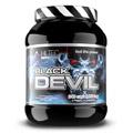Hi Tec Black Devil (240 kapsul)