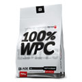 HiTec 100% Whey Protein Concentrate