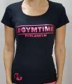 GYMTIME ženska majica - razne barve