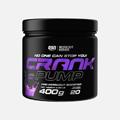 ESN Crank Pump (400 g)