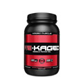 Kaged Muscle Re-Kaged (914 g)