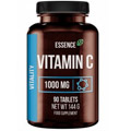 Essence Vitamin C 1000 mg