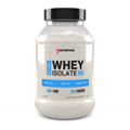 7 Nutrition Whey Isolate 90