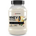 7 Nutrition Whey Protein (2000 g)