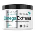 HiTec Omega Extreme (60 kapsul)