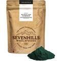 Sevenhills Spirulina Powder (500 g)