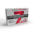 7 Nutrition Probiotic Pro 24 (30 kapsul)