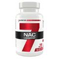 7 Nutrition NAC (120 kapsul)